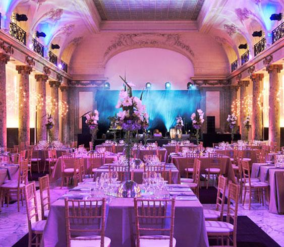 22-12-2008-Le-Pavillon-Cambon-Capucines-a-ouvert-ses-portes