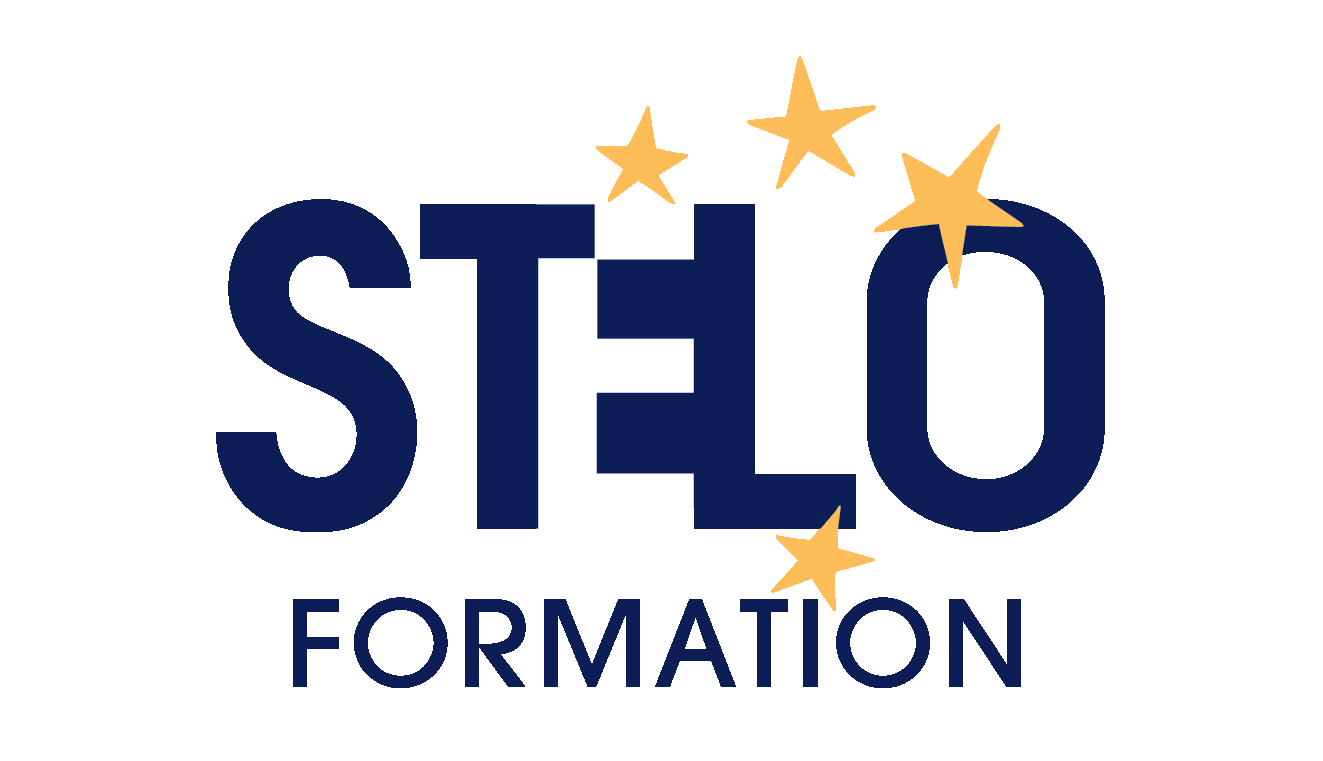Logo-STELO-Formation
