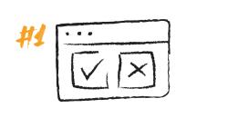 candidature-etape01