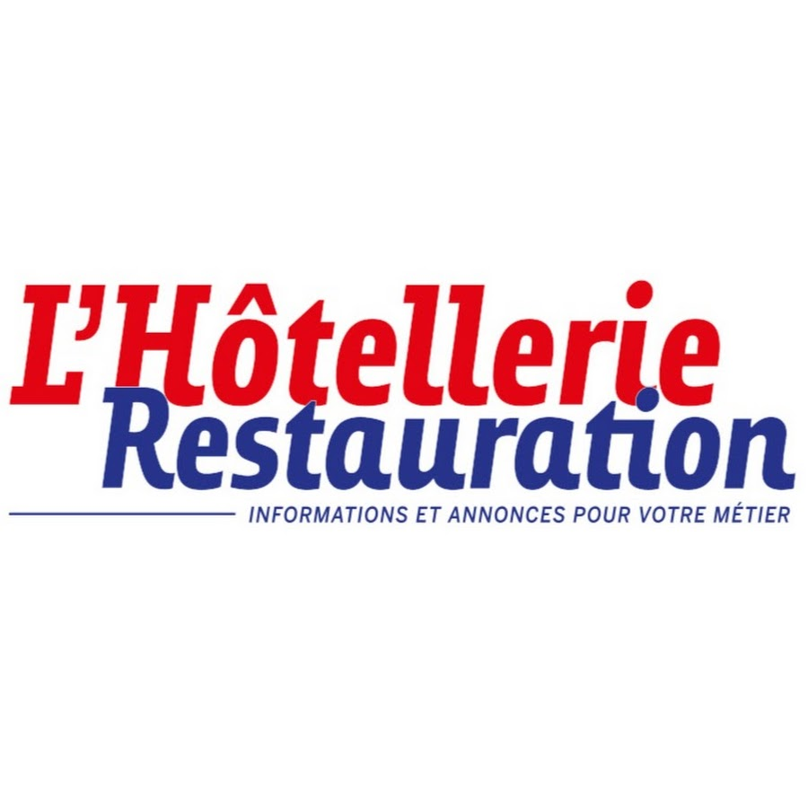 logo hotellerie Restauration