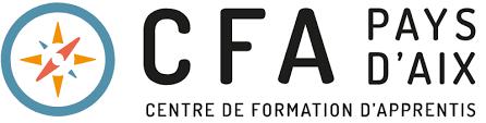 CFA Pays d'Aix Centre de formation d'apprentis