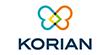 https://www.cfadeschefs.com/wp-content/uploads/2020/03/small-Logo-Korian.jpg
