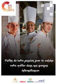 CFA-DESCHEFS-brochure-2021-ICO
