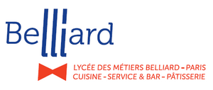 logo belliard